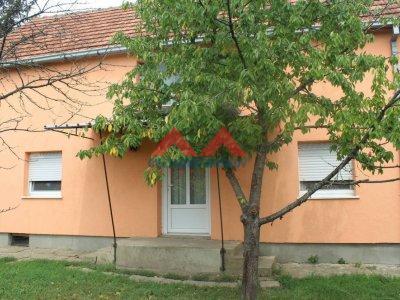 Detaljnije : KUĆA, 3.0, prodaja, Pančevo, 121 m2, 49000e