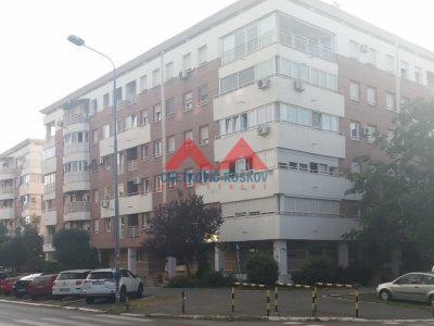 Detaljnije : POSLOVNI PROSTOR, 2.0, izdavanje, Beograd, 74 m2, 500e