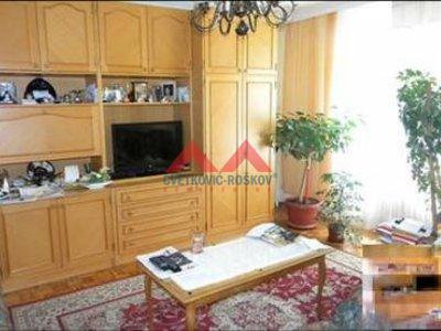 Detaljnije : STAN, 3.5, prodaja, Beograd, 97 m2, 110000e