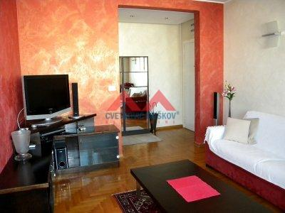 Detaljnije : STAN, 2.0, prodaja, Beograd, 65 m2, 164000e
