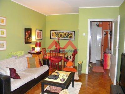 Detaljnije : STAN, 2.0, prodaja, Beograd, 41 m2, 80000e