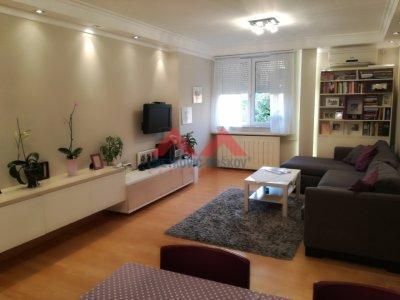 Detaljnije : STAN, 3.5, prodaja, Beograd, 78 m2, 128000e
