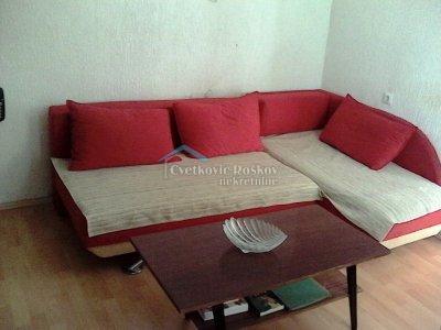 Detaljnije : STAN, 1.5, prodaja, Beograd, 18 m2, 15200e