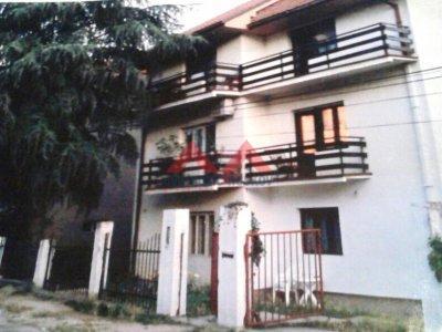 Detaljnije : KUĆA, 3.0, prodaja, Beograd, 125 m2, 45000e