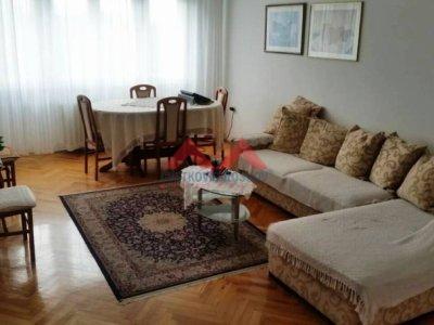 Detaljnije : STAN, 2.0, prodaja, Beograd, 60 m2, 60000e
