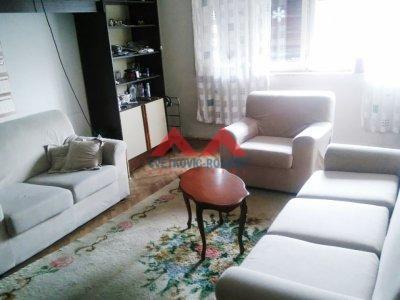 Detaljnije : STAN, 2.0, prodaja, Beograd, 63 m2, 69000e