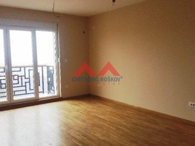 Detaljnije : STAN, 2.5, prodaja, Beograd, 60 m2, 87000e