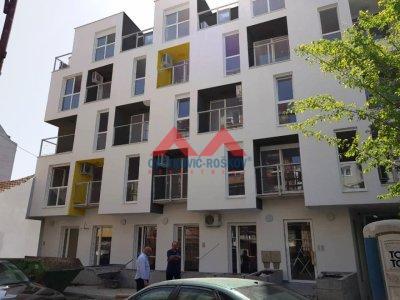 Detaljnije: STAN, 3.0, prodaja, Beograd, 69 m2, 123840e