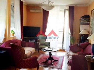 Detaljnije : STAN, 3.5, prodaja, Beograd, 99 m2, 218000e
