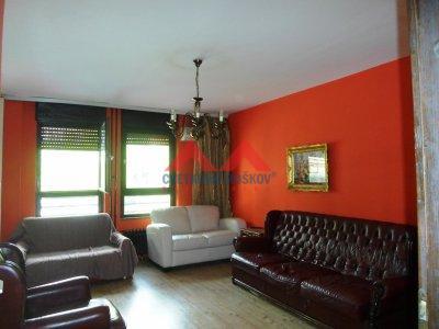 Detaljnije : STAN, 2.0, prodaja, Beograd, 52 m2, 78000e