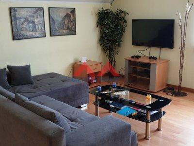 Detaljnije : KUĆA, >5.0, prodaja, Beograd, 226 m2, 450000e