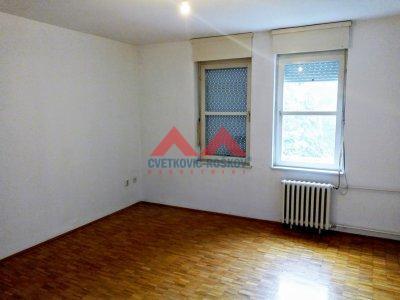 Detaljnije : STAN, 2.0, prodaja, Beograd, 60 m2, 48000e