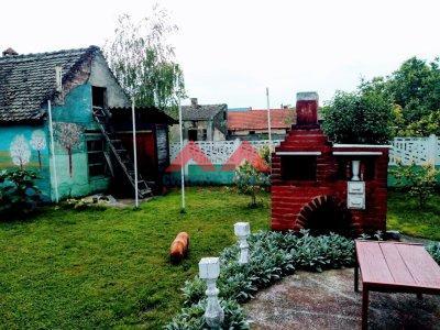 Detaljnije : KUĆA, 5.0, prodaja, Opovo, 259 m2, 68000e