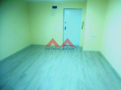 Detaljnije : STAN, 0.5, prodaja, Beograd, 21 m2, 40000e