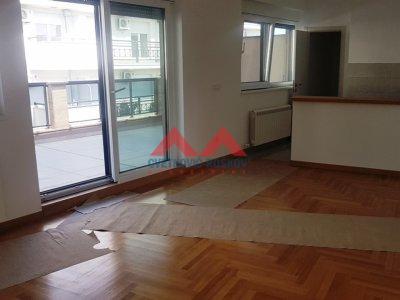 Detaljnije : STAN, 2.0, prodaja, Beograd, 86 m2, 159000e