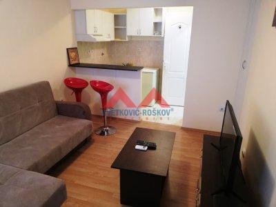 Detaljnije : STAN, 1.5, prodaja, Beograd, 34 m2, 50000e