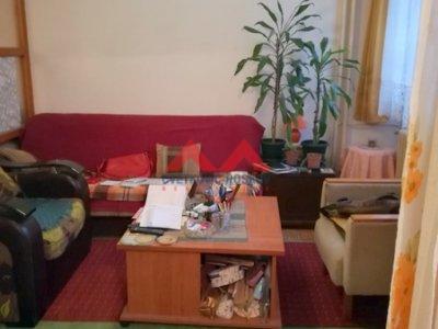Detaljnije : STAN, 1.0, prodaja, Beograd, 39 m2, 45000e