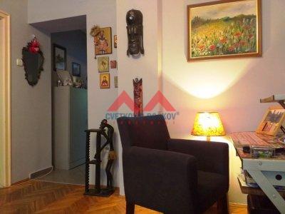 Detaljnije : STAN, 2.0, prodaja, Beograd, 45 m2, 75000e
