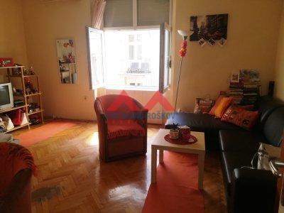 Detaljnije : STAN, 1.0, prodaja, Beograd, 27 m2, 75000e