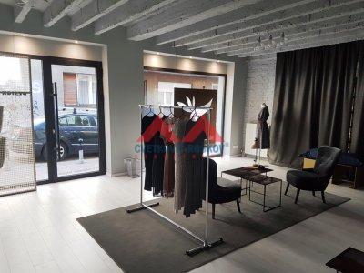 Detaljnije : LOKAL, 1.0, prodaja, Beograd, 102 m2, 310000e