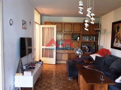 Detaljnije : STAN, 2.0, prodaja, Beograd, 65 m2, 88000e