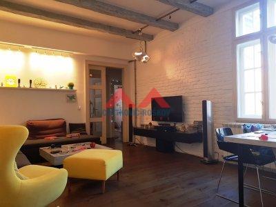 Detaljnije : STAN, 4.0, prodaja, Beograd, 95 m2, 229000e