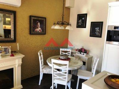Detaljnije : STAN, 3.0, prodaja, Beograd, 76 m2, 152000e
