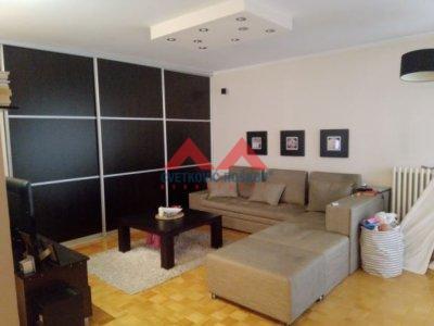 Detaljnije : STAN, 1.5, prodaja, Beograd, 52 m2, 120000e