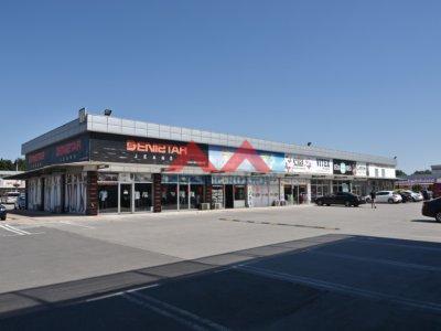 Detaljnije : LOKAL, 0.5, prodaja, Beograd, 39.52 m2, 59280e