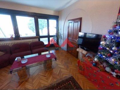Detaljnije: KUĆA, >5.0, prodaja, Beograd, 260 m2, 235000e