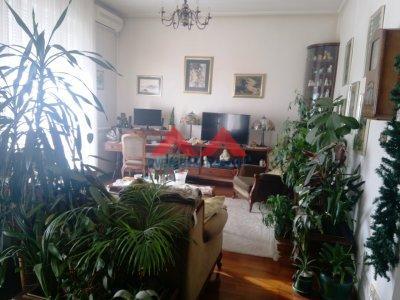 Detaljnije : STAN, 2.0, prodaja, Beograd, 61 m2, 102000e