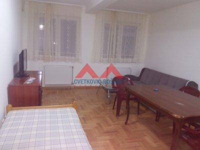 Detaljnije : STAN, 1.5, prodaja, Beograd, 45 m2, 49500e
