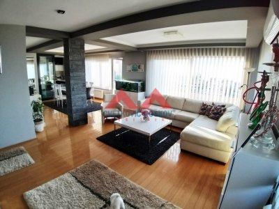 Detaljnije : STAN, 3.0, prodaja, Beograd, 108 m2, 123000e