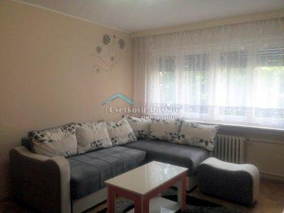 Detaljnije : STAN, 1.0, izdavanje, Beograd, 36 m2, 350e