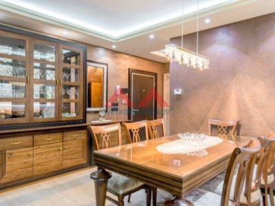 Detaljnije: STAN, 3.0, prodaja, Beograd, 85 m2, 240000e