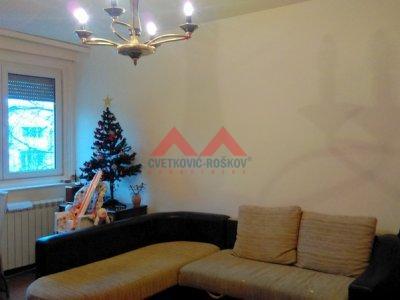 Detaljnije : STAN, 2.5, prodaja, Beograd, 70 m2, 66000e