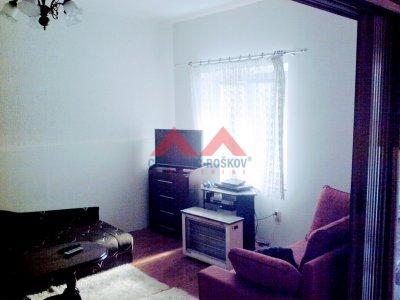 Detaljnije : STAN, 2.0, prodaja, Beograd, 34 m2, 21000e