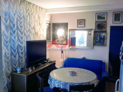 Detaljnije : STAN, 1.5, prodaja, Beograd, 33 m2, 27000e