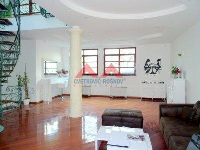 Detaljnije: KUĆA, >5.0, prodaja, Beograd, 396 m2, 590000e