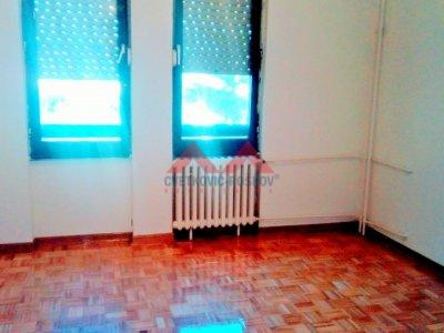 Detaljnije : STAN, 3.0, prodaja, Beograd, 80 m2, 69000e