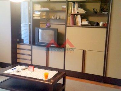 Detaljnije : STAN, 2.0, prodaja, Beograd, 57 m2, 95000e