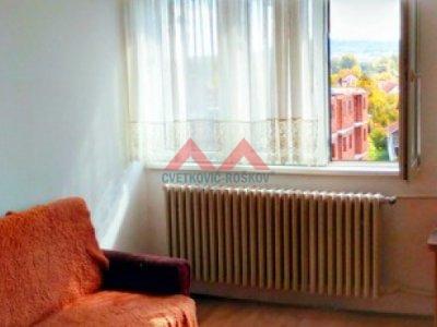 Detaljnije : STAN, 0.5, prodaja, Beograd, 20 m2, 15600e