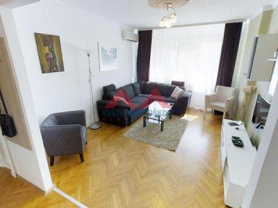 Detaljnije : STAN, 2.0, prodaja, Beograd, 52 m2, 135000e