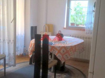 Detaljnije : STAN, 2.5, prodaja, Beograd, 61 m2, 64000e