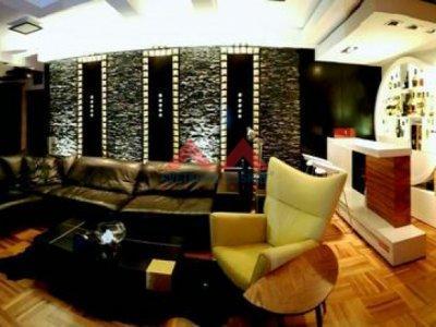 Detaljnije : STAN, 4.0, prodaja, Beograd, 141 m2, 250000e