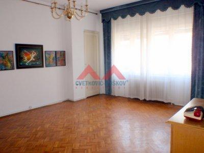 Detaljnije : STAN, 3.0, izdavanje, Beograd, 79 m2, 450e