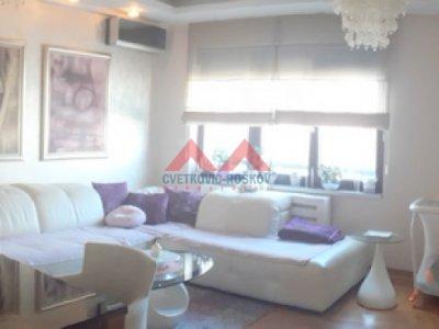 Detaljnije : STAN, 3.0, prodaja, Beograd, 75 m2, 158000e