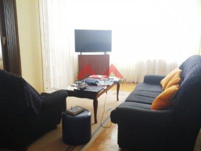 Detaljnije : STAN, 3.5, prodaja, Beograd, 89 m2, 99000e
