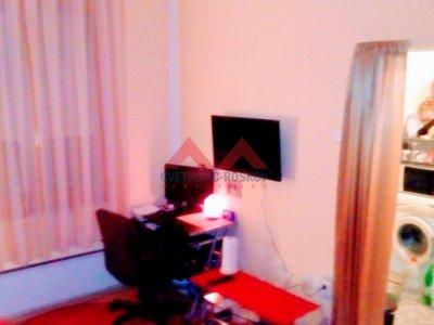 Detaljnije : STAN, 1.5, prodaja, Beograd, 36 m2, 24000e