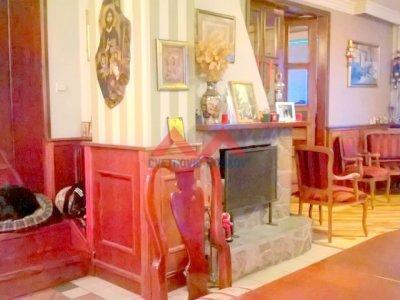 Detaljnije : STAN, 5.0, prodaja, Beograd, 183 m2, 160000e